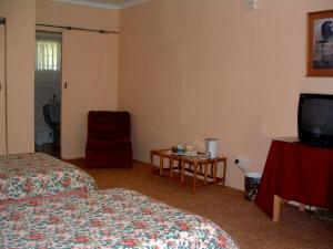 Waenhuis Gastehuis / Guesthouse Fochville Standard Rooms 3