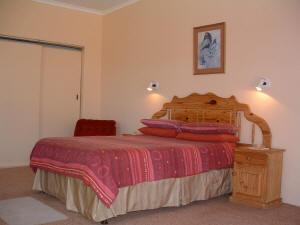 Waenhuis Gastehuis / Guesthouse Fochville Standard Rooms 2